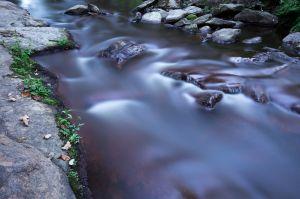 Hammonasset River Dream